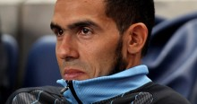 carlos-tevez-manchester-city-champions-league_2651131