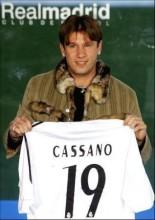 cassano0002