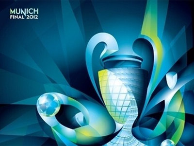 final-lighi-chiempionov-ruuefa_com_