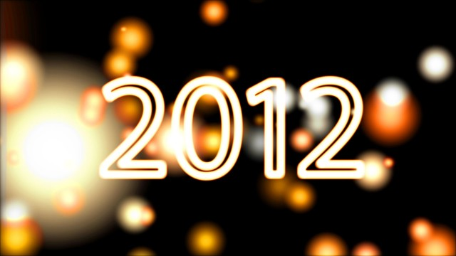 0135-new-year-2012-full