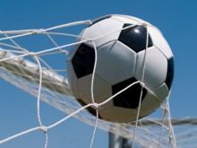 goal-2007-749865