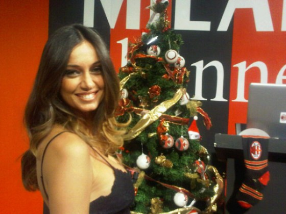 ac_milan_christmas_3