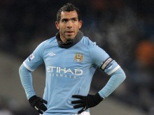 carlos-tevez-is-not-amused_2543298