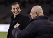 galliani-allegri