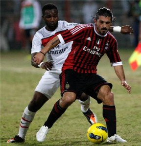 gennaro-gattuso-delighted-to-return-to-action-serie-a-news-121816
