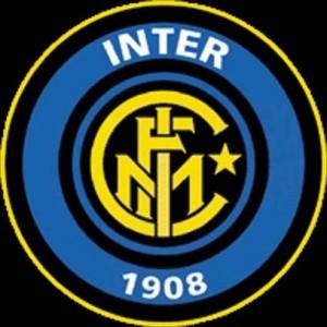 inter_milan_logo-300x300