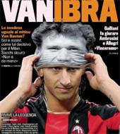 vanibra