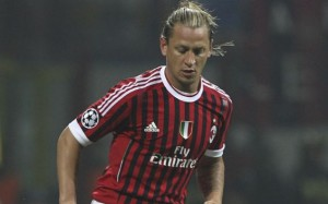 ac-milan-defender-philippe-mexes-thierry-henry-arsenal-to-an-idol-5003a