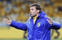andriy-shevchenko