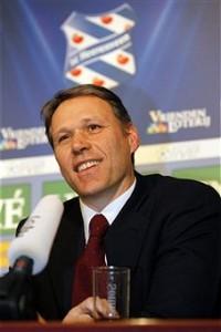 marko-van-basten