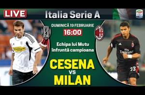 slide_19-feb-cesena-milan
