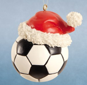 37243christmas-football-fans