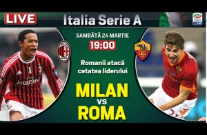 slider_24-martie-milan-roma