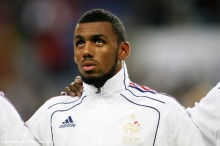 2010-09-02-mvila-article