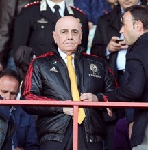 adriano-galliani