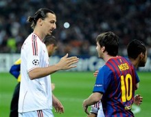 ibrahimovic-messi