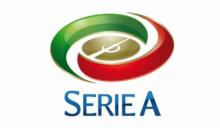 logo-serie-a-2011
