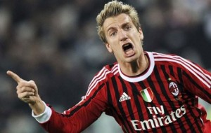 maxi_lopez_big