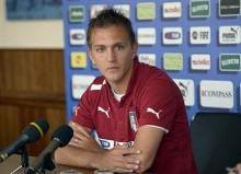 domenico-criscito
