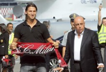 galliani-ibrahimovic