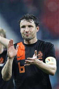 mark-van-bommel