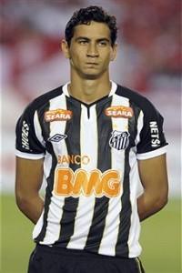 paulo-henrique-ganso