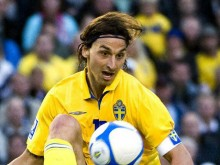 zlatan-ibrahimovic-sweden-2012-pictures