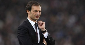 massimiliano-allegri-300x159