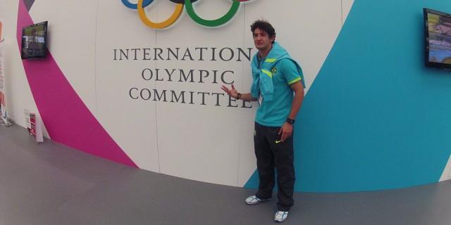 vila_olimpica_20_pato_galeria_imagem