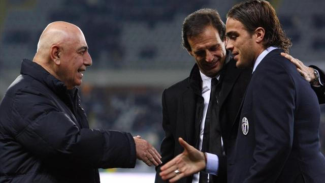 143-matri-galliani-allegri