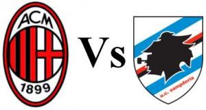 milan-ac-e28093-sampdoria-3-0