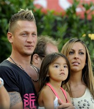 philippe-mexes4