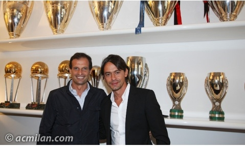 allegri_inzaghi_big1