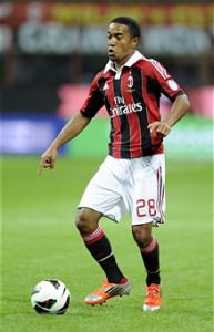 urby-emanuelson1