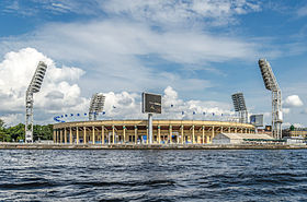 280px-petrovskiy_football_stadium_in_spb