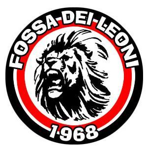 fossa-dei-leoni-1968