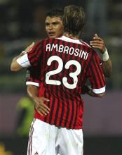 massimo-ambrosini1