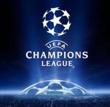 uefa-champions-220x2131