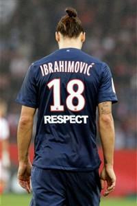 zlatan-ibrahimovic4