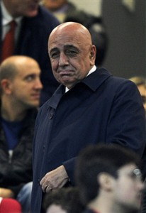 adriano-galliani2