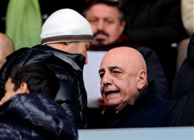 adriano-galliani3
