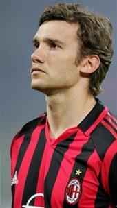 andriy-shevchenko1