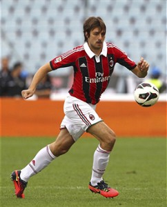 francesco-acerbi