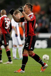 philippe-mexes2