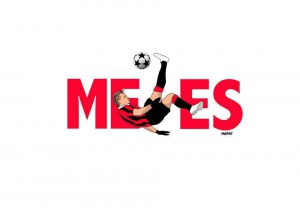 philippe-mexes5