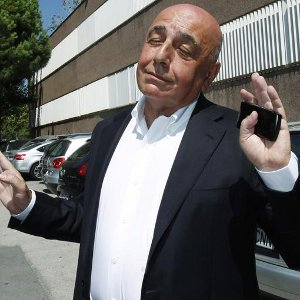adriano-galliani-100813-talks-r300
