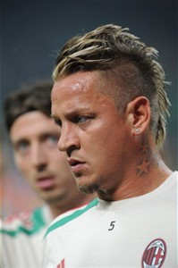 philippe-mexes1