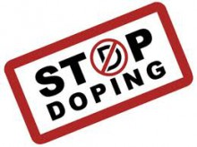 stop-doping
