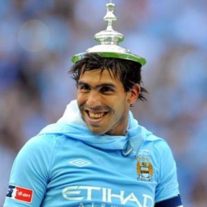 1327848948_tevez-cupped-square
