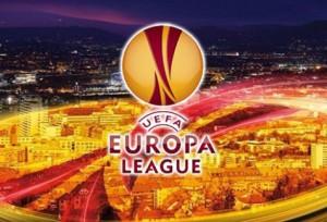 1362651549_liga-evropy